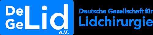 Deutsche Gesellschaft für Lidchirurgie e. V.