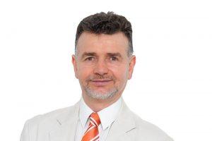 LidMed - Praxis Dr. Aral
