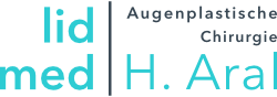 LidMed Logo